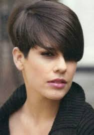 is a wedge haircut still fashionable in 2015 wedge haircuts and hairstyles for women 2016 2017 short medium