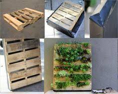 m o o r e a s e a l diy indoor herb gardens create pinterest