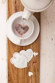 heart shaped tea bags 20 best party favor tea bags images on party favors