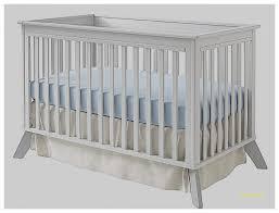 Walmart Baby Nursery Furniture Sets Crib Prices Walmart Cabinet Sickchickchic