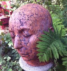 sculpture from the garden of ideas in ridgefield ct favorite