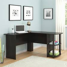 office max l shaped desk 62 most out of this world office max white chair desk murphy lap l