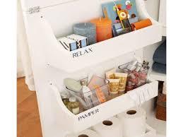 Storage For A Small Bathroom Storage Small Bathroom Storage Ideas Pinterest In Conjunction