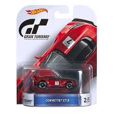 hotwheels corvette wheels corvette c7 r car gran turismo djf44 wheels