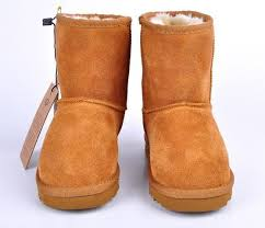 ugg sale greece 17 best ugg boots greece images on boots boots sale