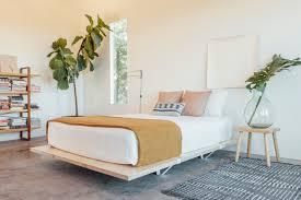 best 25 floyd bed ideas on pinterest floyd detroit minimalist