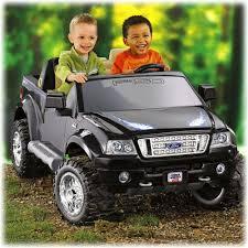 black friday power wheels deals best 25 power wheels for boys ideas on pinterest power wheel