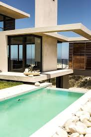Contemporary House Plans With Photos In South Africa 224 Best Architecture Houses Planes Images On Pinterest