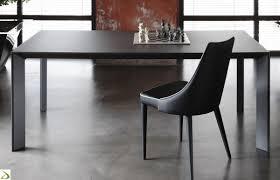 tavoli moderni legno tavoli da cucina moderni home interior idee di design tendenze e