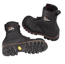buy hiking boots near me stihl pro professional chainsaw boots authorized stihl