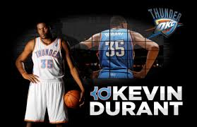 kevin durant wallpapers tab u2013 chrome live wallpapers com