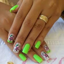 rasta nail art designs gallery nail art designs