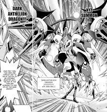 card gallery dark anthelion dragon yu gi oh fandom powered by