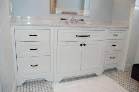 Bathroom Vanities Made In Usa 78 Bathroom Vanity Cabinet With Virtu Usa Dior Double Set In Zebra