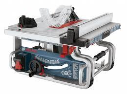 bosch 4100 09 10 inch table saw comparison bosch 4100 vs bosch gts1031 portable table saws