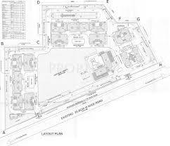 manchanda eden garden in sector 26 rewari price location map