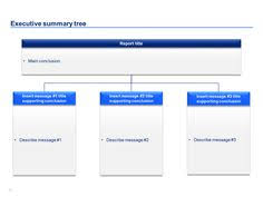 Decision Tree Template Excel Decision Tree Templates Decision Tree And Tree Templates