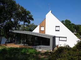 bardage bois claire voie ossature bois bardage u0026 terrasse bois à sucé sur erdre nantes 44