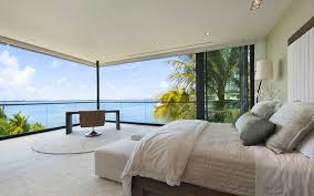 Interior Design In Miami Fl Modern Miami Beach House With Tropical Beauty In Florida Home
