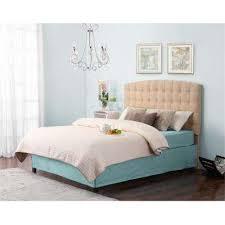 Torino Bedroom Furniture Queen One Piece Headboard Beds U0026 Headboards Bedroom