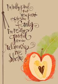 thanksgiving message to my love close to my heart rosh hashanah card rosh hashanah greeting