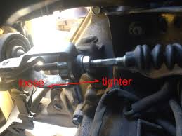 nissan micra oil change clutch cable or pedal problems micra sports club
