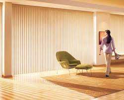 Special Blinds Vertical Blinds Metro Blinds Window Treatments