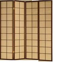 japanese dividers makitaserviciopanama com