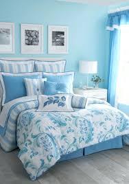 Blue Camo Bed Set Camo Sheets Labrevolution2017