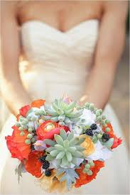 wedding flowers ta 58 best cactus succulent tattoo inspiration images on