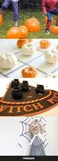 Halloween Block Party Ideas by Best 25 Scary Games For Kids Ideas That You Will Like On