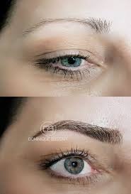 best 25 tattooed eyebrows ideas on pinterest microblading