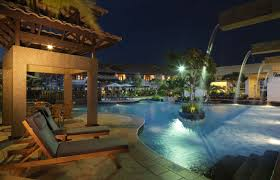 agoda lexus penang grand lexis port dickson pd private water pool villa hotel in