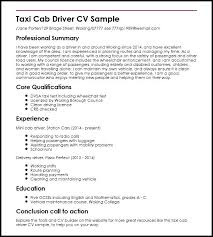 combination resume sample for career change template word best
