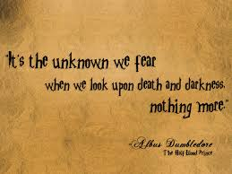 quote death harry potter quotes about harry potter series 32 quotes