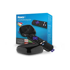 amazon com roku 1 streaming media player 2710r electronics