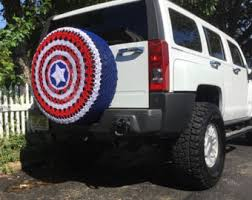 tire cover for honda crv view sewing patterns by jazzygranny on etsy
