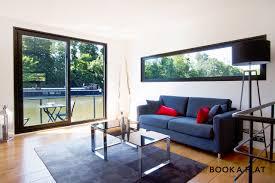chambre à louer neuilly sur seine location appartement meublé boulevard du général koenig neuilly