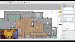 sketchup to layout architecture by nick sonder part 4 youtube