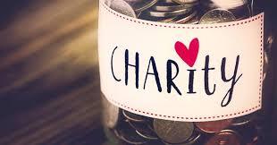 christmas charity list international all things christmas