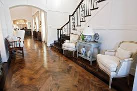 vintage floors shop small fort worth