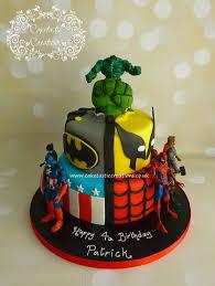 childrens cakes childrens cakes caketastic creations