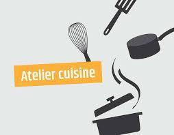 atelier cuisine déco image atelier cuisine 19 montreuil lisbonne tourisme