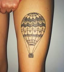 jordan lampe my tattoo healing progress
