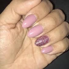 perfect 10 nail spa 2050 photos u0026 875 reviews hair removal