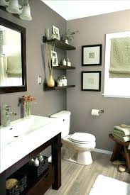 behr bathroom paint color ideas bathroom paint colors behr paint color wall ovation by marquee