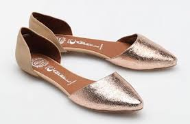 wedding shoes jeffrey cbell copper bridal shoes wedding ideas by colour chwv