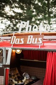 volkswagen bus 2016 interior das foto u2014 das bus