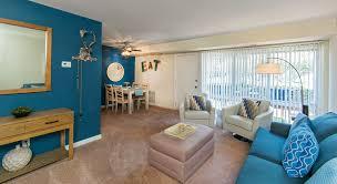 2 bedroom apartments norfolk va north shore gardens apartments rentals norfolk va apartments com
