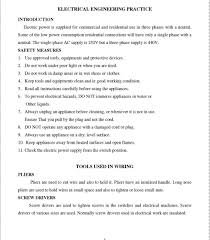 100 engineering practice laboratory lab manual notes ge6152